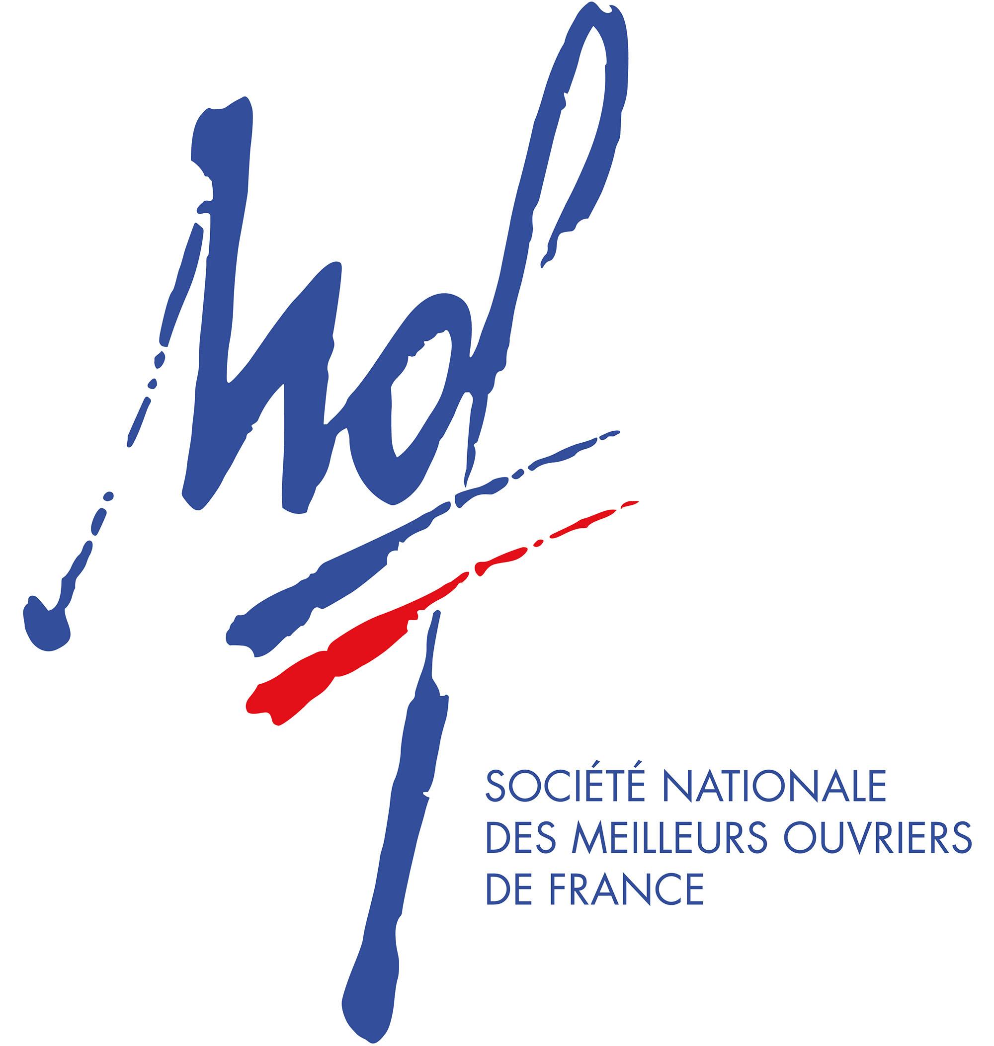 Joseph Viola MOF Meilleur Ouvrier de France